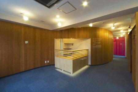 Sakuma clinic